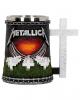 """Metallica """"Master of Puppets"""" Beerstein"""