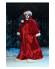 Misfits Holiday Fiend Retro Action Figure 20 Cm