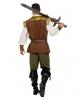 Mittelalter Kostüm Herren