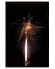 Montreal 52 Shot Battery Fireworks