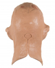Foamlatex Maske Mr. Acid