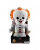 Pennywise ES HugMe Plush Figure 41cm