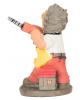 Massacre - Pinheadz Figur