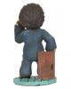 Myer - Pinheadz Figur