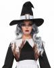 Salem Hexe Halloweenkostüm
