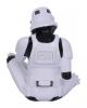 See No Evil Stormtrooper Figure 10cm