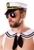 Sexy Sailor Costume For Men