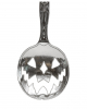 Scary Pumpkin Teelöffel Silber