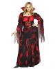Kostüm Vampir Gräfin