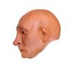 Kremlin Chief Putin Foam Latex Mask