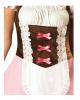 Wiesn Madl Oktoberfest Kostüm XL