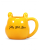 Winnie The Pooh 3D Cup