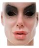 Angelina Jo Frauenmaske