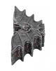 Carpe Noctem Vampire Bat Box