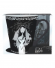 Corpse Bride Emily & Victor Mug