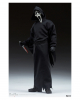 Ghost Face 1/6 Sideshow Actionfigur