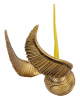 Harry Potter Golden Snitch Christbaumkugel