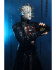 Hellraiser Ultimate Pinhead Action Figure 17cm