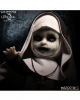 The Nun Figur Living Dead Dolls 28cm