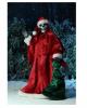 Misfits Retro Actionfigur Holiday Fiend 20 cm