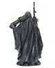 Santa Muerte Assassin Sensenmann 27cm