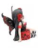 Sugar Skull Fairy Rosalia