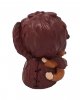 Furrybones Figur - Utan klein