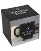 Witches Brew Hexenkessel Kaffeetasse