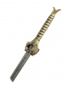 Wonder Woman God Killer Sword - Limited