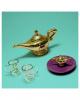 Aladdin Wunderlampe Tee Service - Disney