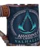 Assassin`s Creed Valhalla Krug