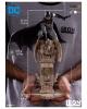 DC Comics Deluxe Batman Scale 1:10 Statue