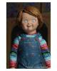 Chucky die Mörderpuppe Ultimate Actionfigur 10cm