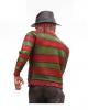 Freddy Krueger - Nightmare On Elm Street Figure 1:10