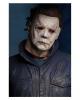 Halloween 2018: Ultimate Michael Myers 7 Inch Action Figure