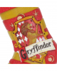 Harry Potter Gryiffindor Socke Christbaumkugel