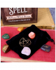 Salem's Spell Witch Stones Set