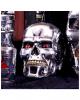 T-800 Terminator Skull Storage Box