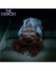The Exorcist Sammlerpuppe mit Sound
