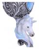 Enchanted Unicorn Goblets 2 Pcs.