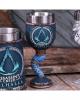 Assassin's Creed Valhalla Chalice