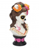 Catrina`s Day Of The Dead Bust 40cm