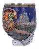 Harry Potter Hogwarts Kelch