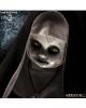 Living Dead Dolls The Nun Figure 28cm