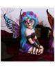 Sugar Skull Fairy Azula