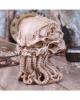 Cthulhu Totenkopf 20cm
