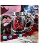Dungeons & Dragons Bierkrug 15,5cm