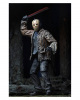Freddy Vs. Jason: Jason Voorhees Action Figure 18cm