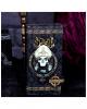 Ghost Gold Meliora Wallet 18,5cm