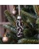 Harry Potter Das Dunkle Mal Christbaumkugel